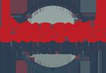 Synocura Ärzteberatung Logo