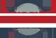 synocura-logo-80-sticky