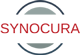 Synocura Logo für Sticky Header