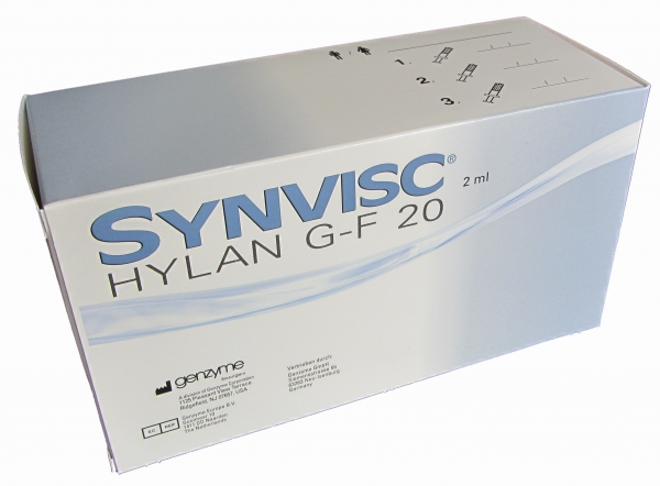 SYNVISC